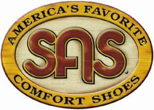 SAS-logo1