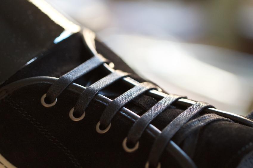 4 Basic Benefits of Wearing Orthopedic Shoes