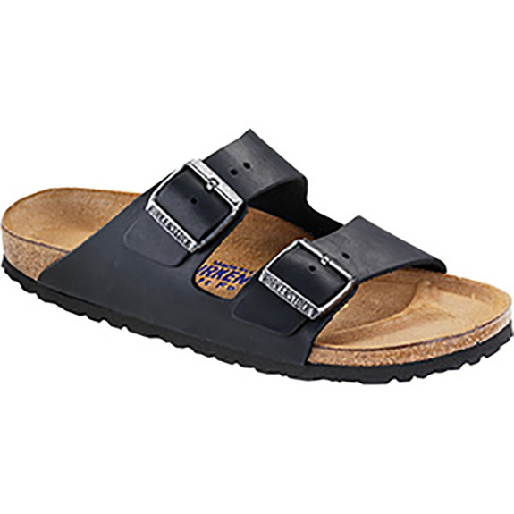 Three Birkenstock Styles You Don't Want to Miss