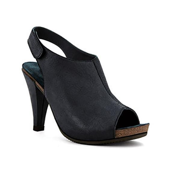 Ziera Shoes for Women 0 Paris by ZIera - Bodells Shoes