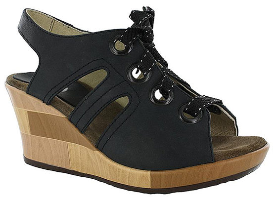 Gloriosa by Wolky Shoes | ShoesRx