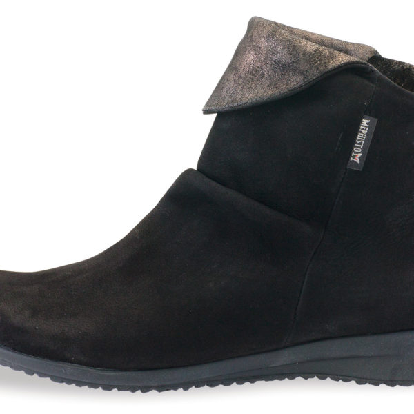 Fiorella boot by Mephisto | ShoesRx