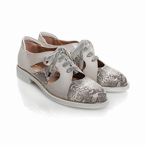 Stylish Orthopedic Shoes: How to Find Them