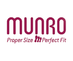 Munro Shoes