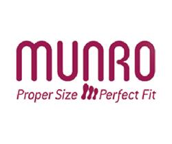 Munro Shoes