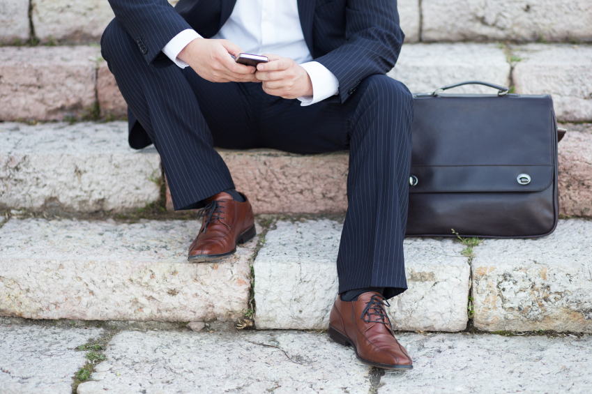 5 Ways Naot Mens Shoes Will Change Your Mind about Dressing UP