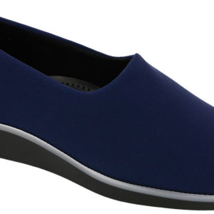 sas-womens-bliss-navy-2