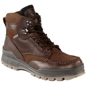 ecco-rugged-2-brown-boot