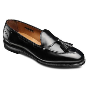 M_AllenEdmonds_Acheson_BlackCustomCalf