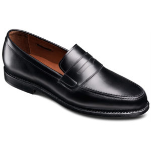 AllenEdmonds_Ascher_BlackCustomCalf