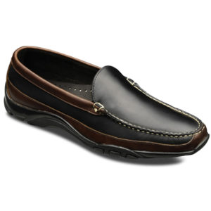 AllenEdmonds_Boulder_BlackLeather
