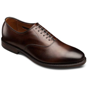 AllenEdmonds_Carlyle_DarkChiliBurnishedCalf