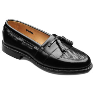 AllenEdmonds_Cody_BlackCustomCalf