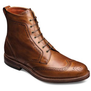AllenEdmonds_Dalton_WalnutBurnishedCalf