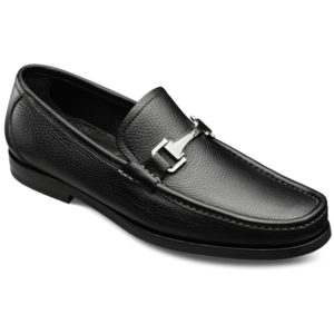 AllenEdmonds_Firenze_BlackGrainCalf