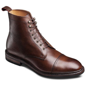 AllenEdmonds_FirstAve_BrownCountryGrain
