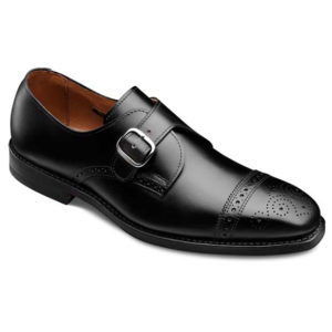 AllenEdmonds_Fanciscan_BlackCustomCalf