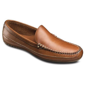 AllenEdmonds_Interstate90_TanLeather
