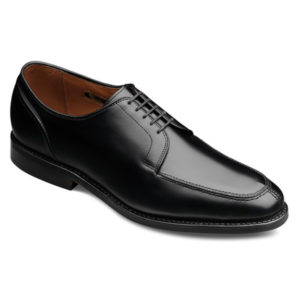 AllenEdmonds_Lasalle_BlackCustomCalf