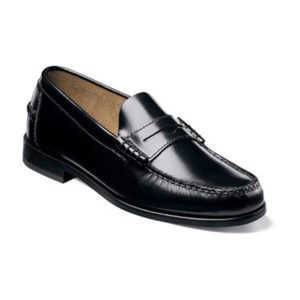 M_Florsheim_Berkley_BlackSmooth