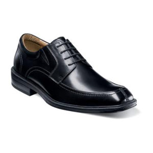 M_Florsheim_Billings_Black