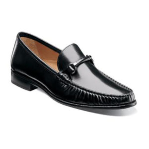 M_Florsheim_BrookfieldBit_BlackCalf