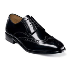 M_Florsheim_Brookside_Black