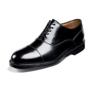 M_Florsheim_Dailey_Black