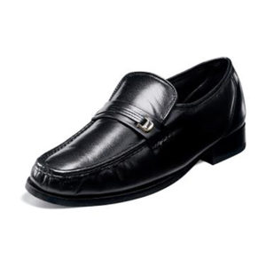 M_Florsheim_Dancer_Black