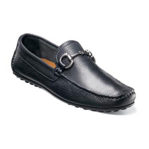 M_Florsheim_Danforth_BlackLeather